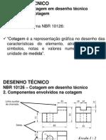 Desenho Tecnico Aula 8-04-10 2013