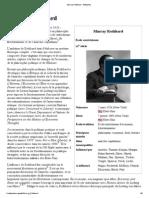 Murray Rothbard - Wikipédia