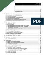 Access_TP.pdf