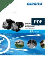 EA Catalog.pdf
