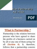 IndianPartnershipact.pdf