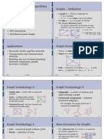 DataStructuresandAlgorithms