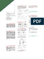 Rraspuns intreb.an IIIrom.pdf