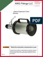 Medium_Foam_Nozzle.pdf