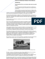 Dimensionado o Diseño de Sistemas Solares Fotovoltaicos Autónomos.doc