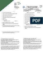 AHP QP CIA II 20913 final.doc