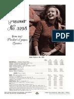 CablePullover1947.pdf