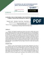 20120130406026.pdf