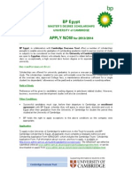 BP_Egypt_Cambridge_Scholarship.pdf