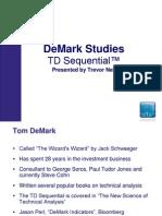 TD Sequential Best.pdf