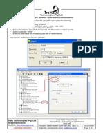 SAM2 Modem Coms ed01.pdf