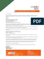 UMRC 2013 Outstation Participants Letter.pdf