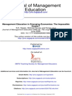 Journal of Management Education-2008-Napier-792-819.pdf
