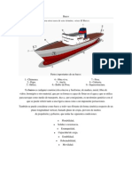 Barco (Geografia)