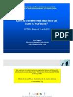cum sa construiesti stop-lossuri.pdf