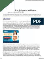 Celeron3300.pdf