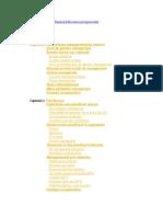 Manual de Management General.doc