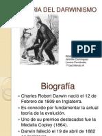 teoriadeldarwinismo-110609094249-phpapp01