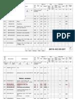 B616_443-00_001SP rev.B sh.2-5.doc