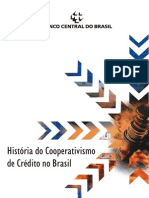 HistoriadoCooperativismoCreditoBrasilBCentral