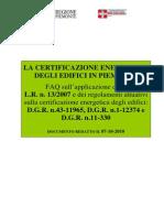faq PIEMONTE CERTIFICAZIONE ENERGETICA.pdf