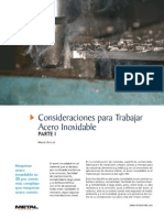 procesos_consideraciones