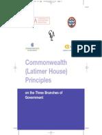 LATIMER HOUSE PRINCIPLE.pdf