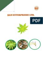 KGN ENTER.pdf