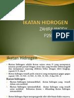 ikatan hidrogen.pptx