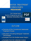 Treatment_Technologies.ppt