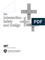 Tool Box on Intersection Safety & Design.pdf