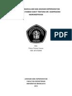 LP hidronefrosis prisca.docx