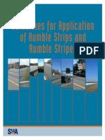 GuidelinesApplRumbleStripsStripes.pdf