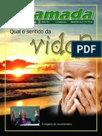 Chamada 0605