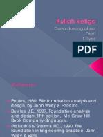 Kuliah_ke_3.1_pile_foundation.pdf