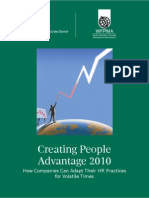 BCG-Creating People Advantage.pdf