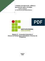 Apostila Soft Starter e Inversor 2009_I_enc.pdf