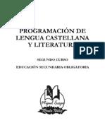 Programacion_2ESO_2013-2014.pdf
