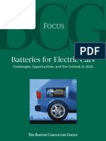 BCG-Batteries for electric cars.pdf