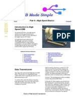 USB Made Simple - Part 6.pdf