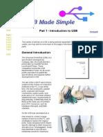 USB Made Simple - Part 1.pdf