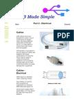 USB Made Simple - Part 2.pdf