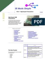 USB Made Simple - Part 7.pdf