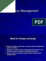 Financial Management.ppt
