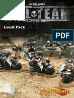 Kill Team Rules Pack 2013.4