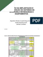 LD-7.pdf