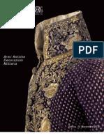Catalogo Asta 41 Von Morenberg_PDF.pdf