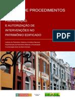 Manual Fiscalização