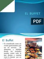 elbuffet-091121081529-phpapp02