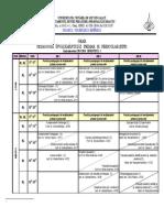 Orar PIPP 22 oct.pdf